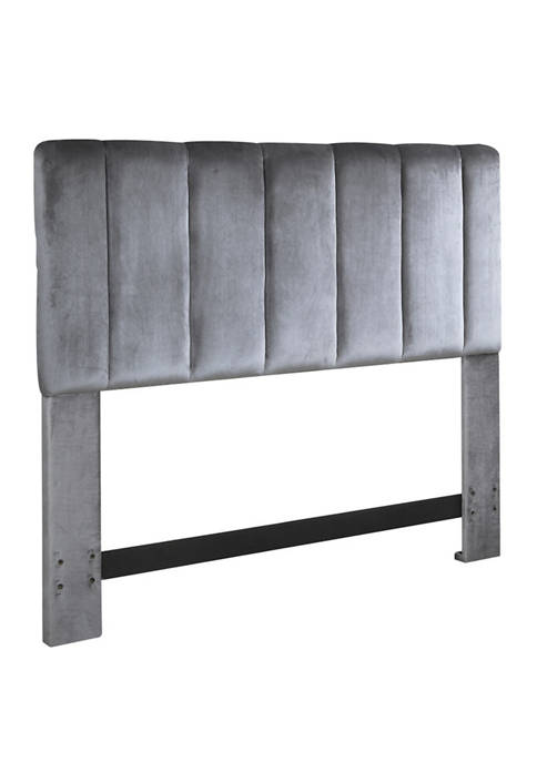 Chic Home Uriella Headboard