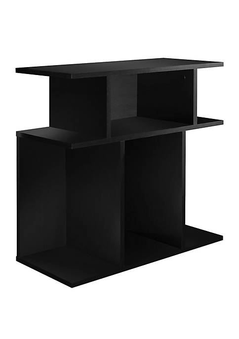 Monarch Specialties Inc. Accent Side Table