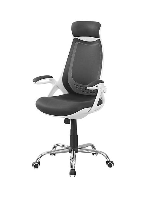 Monarch Specialties Inc. Office Chair