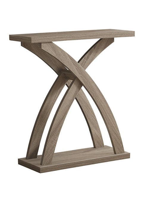Monarch Specialties Inc. Accent Table