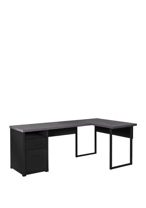 Monarch Specialties Inc. Computer Desk Top