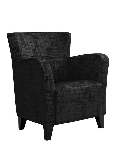 Monarch Specialties Inc. Accent Chair
