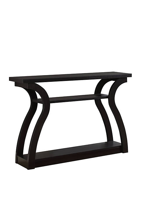 Console Accent Table
