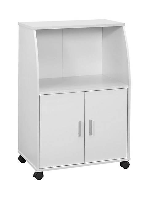 Monarch Specialties Inc. Kitchen Cart