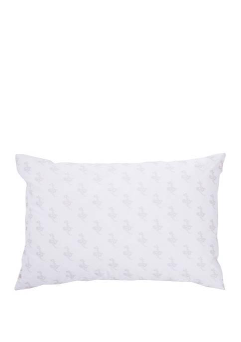 MyPillow Classic Firm Fill Pillow