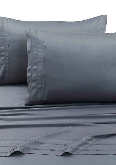 Tribeca Living 300 Thread Count Rayon from Bamboo