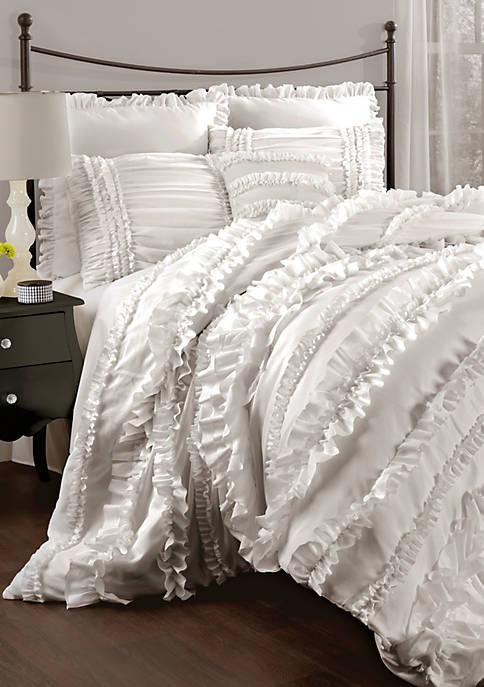 Belle Comforter