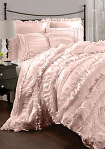 Lush Decor Belle Comforter