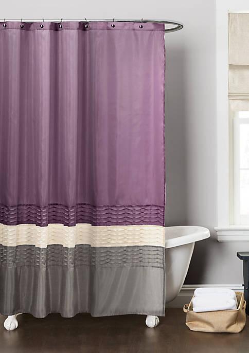 Mia Shower Curtain