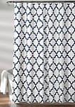Bellagio Shower Curtain