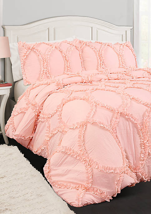 Avon Comforter