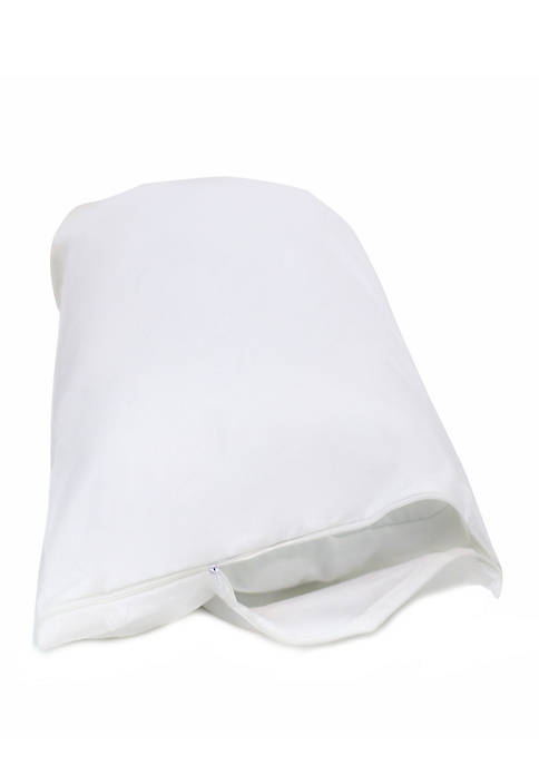 Classic Waterproof, Allergy, and Bed Bug Proof Pillow