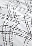 Modern Glam 3 Piece Comforter Set
