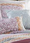 Kalindi 5-Piece Comforter Set