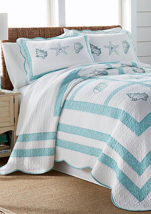 Julian Bedspread
