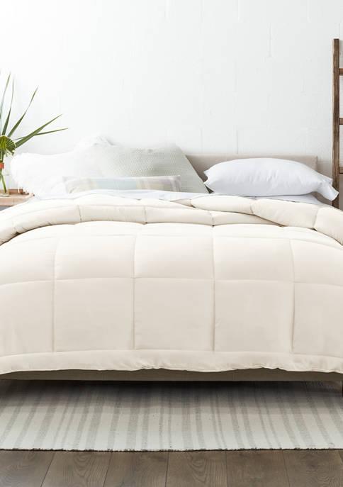 Luxury Inn Premium 8 Piece Bed In A