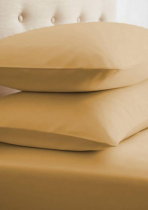 Luxury Inn Premium Ultra Soft 2 Piece Pillow