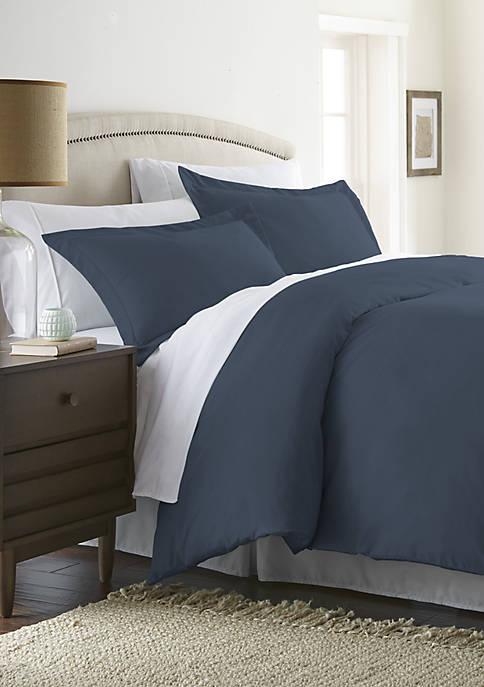 Luxury Inn Premium Ultra Soft Duvet Cover Set