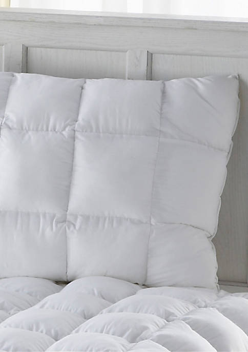 Perfect Fit Magic Loft King Pillow 2-Pack 20-in.