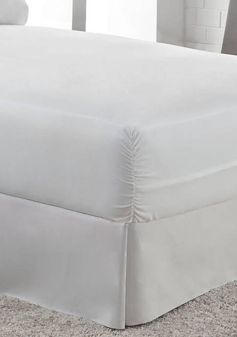 Twin Mattress Cover 38-in. x 75-in. + 18-in. Drop