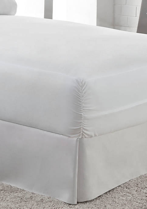 Six-Sided Mattress Cover Twin/Long 39-in. x 80-in.