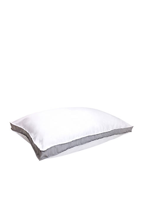 Perfect Fit Wellrest Even Support 2 Pack Pillow