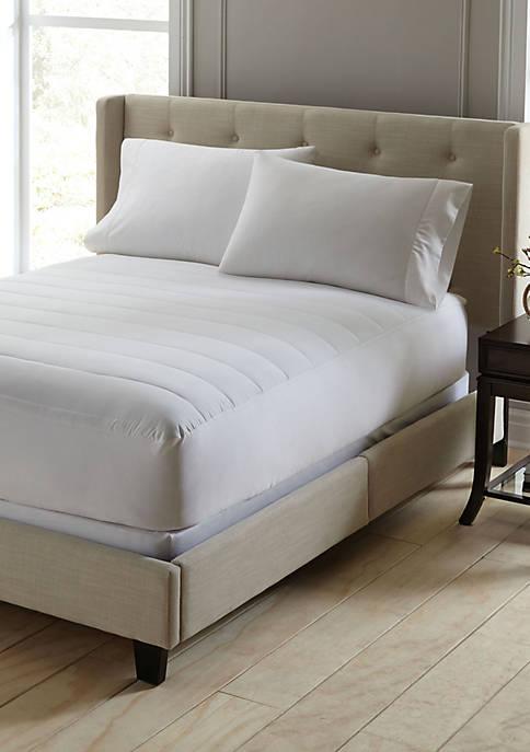 Perfect Comfort Waterproof Pad