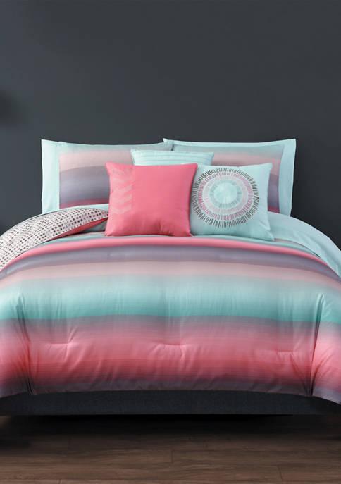 Avondale Manor Cypress Comforter Set