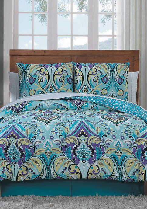 Avondale Manor Misha Comforter Set