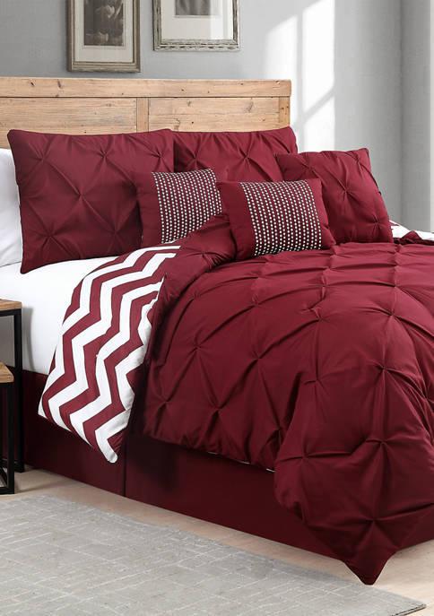 Avondale Manor Venice Comforter Set