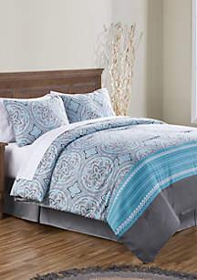VCNY Home Thalia Bed in a Bag