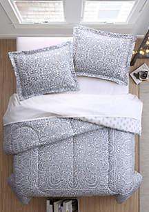 Modern. Southern. Home.™ Riley Comforter Set