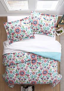 Modern. Southern. Home.™ Sophia Comforter Set