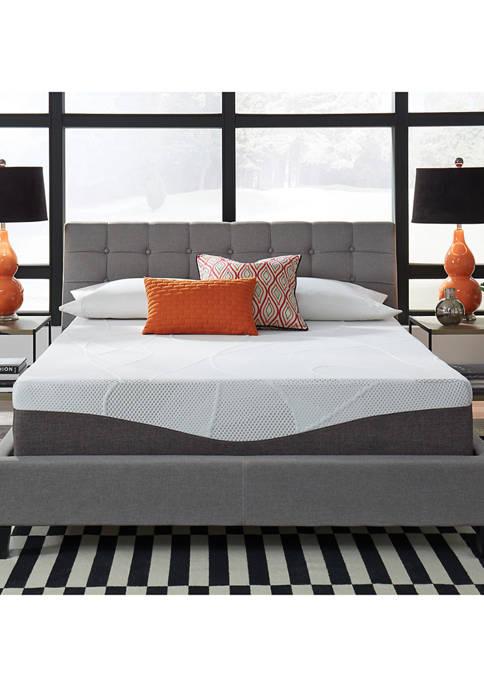 Comfort Essentials Legend 14 Inch Customize Your Comfort
