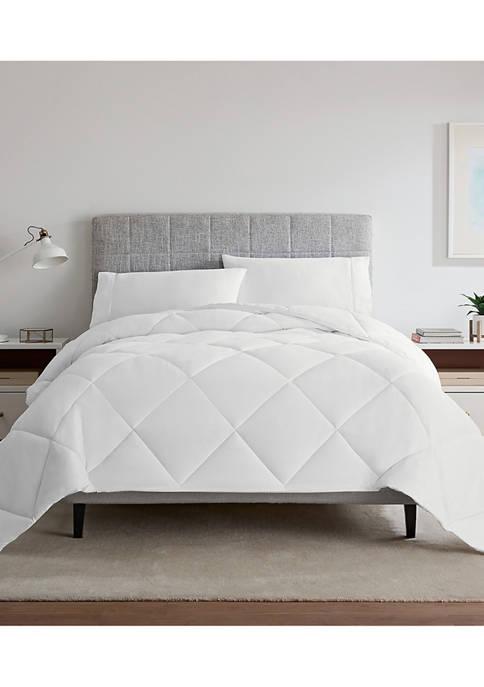 Air Dry Down Alternative Year Round Comforter