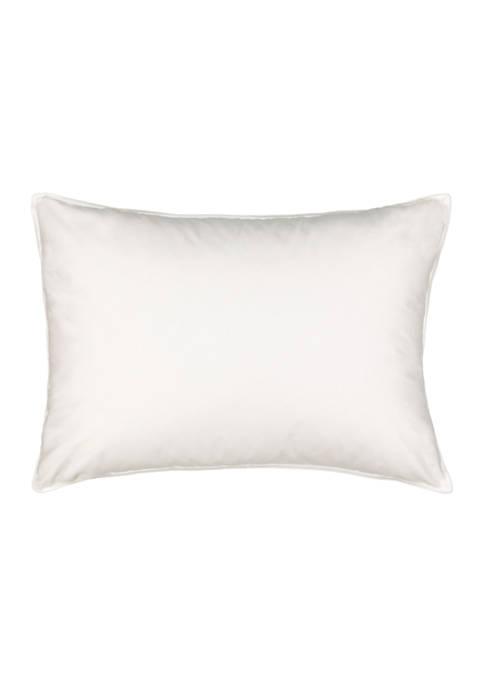 Smart Feather Medium Support Pillow