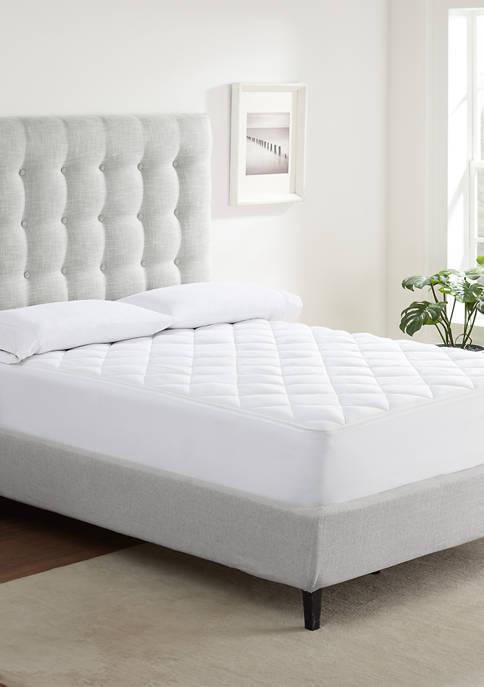 Serta® Extra Comfort Mattress Pad
