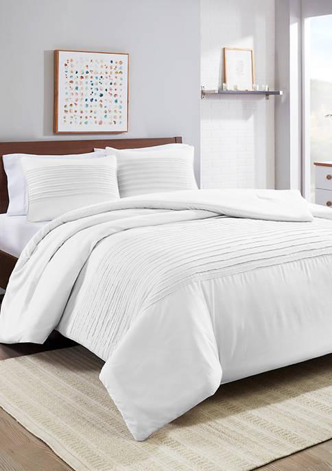 Shawna Comforter Set