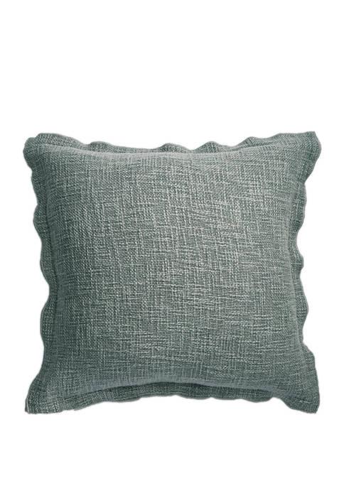 Kensington Bloom Pillow