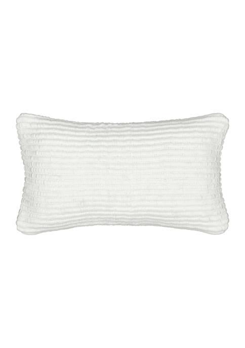 Volterra Decorative Pillow