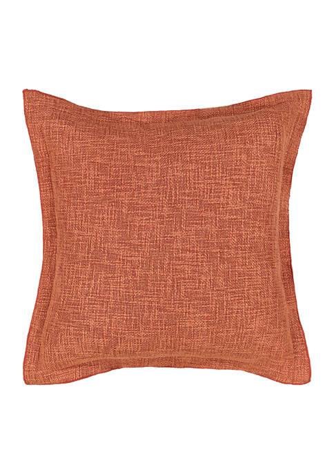 Arezzo Decorative Pillow