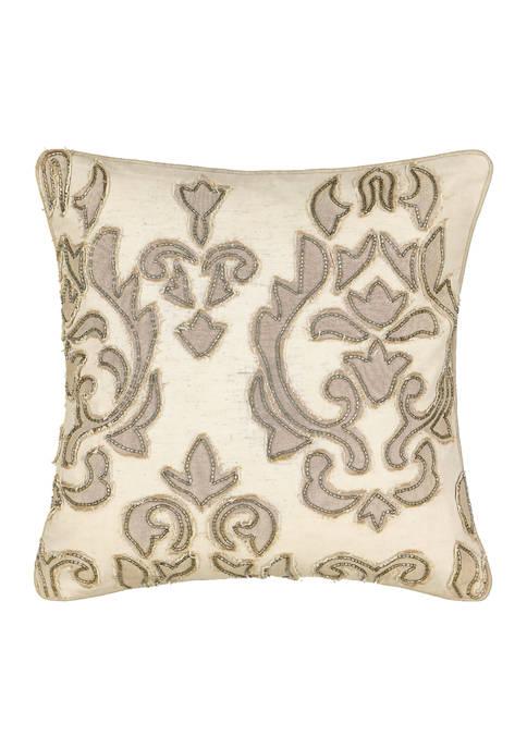Waverly® Volterra Decorative Pillow