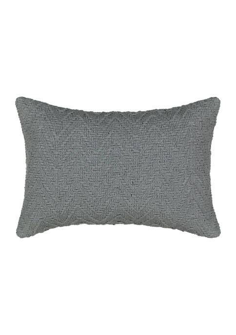 Waverly® Arezzo Decorative Pillow