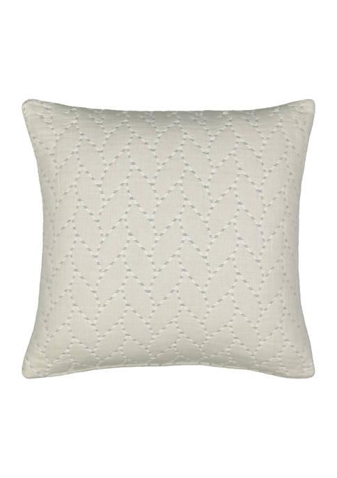 Waverly® Cartona Decorative Pillow