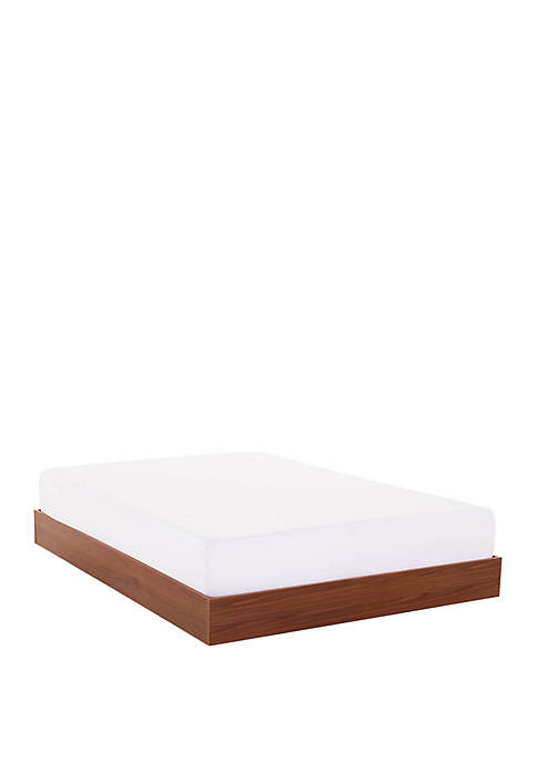 LUCID Dream Collection Mattress Protector