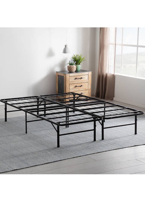 Signature Platform Bed Frame