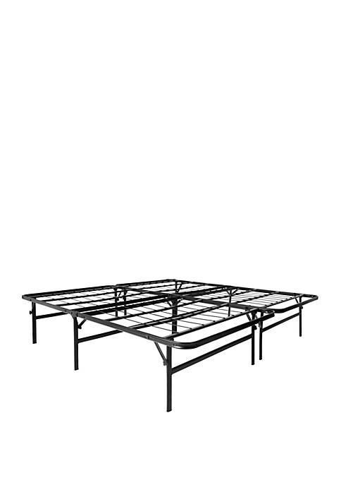 LINENSPA Signature Platform Bed Frame