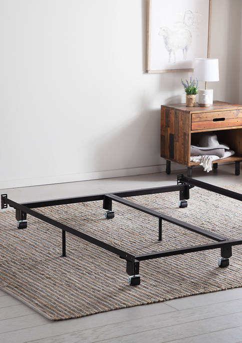 Dream Collection Steelock Bed Frame