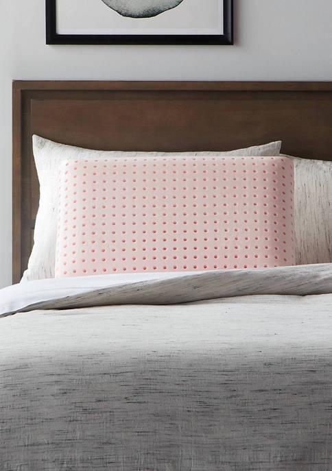 Dream Collection Inspire Vanilla Rose Aromatherapy Memory Foam