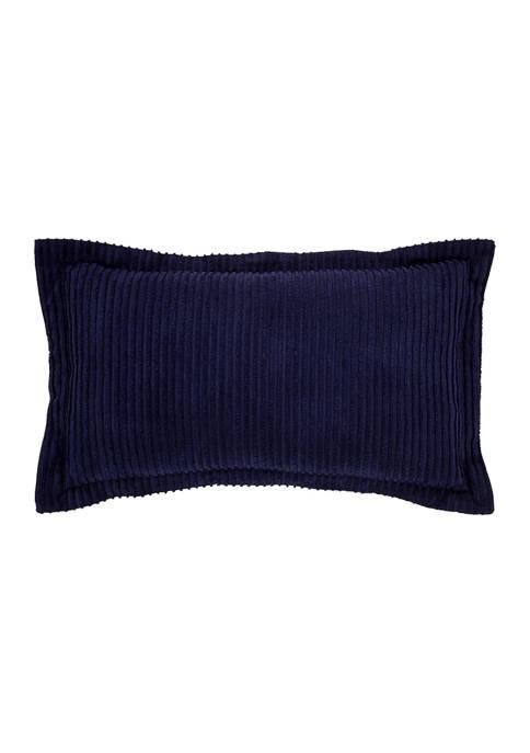 Better Trends Jullian Collection Bold Stripes Design 100%